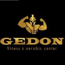 Фитнес GEDON