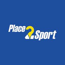 Place2Sport