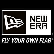 new_era