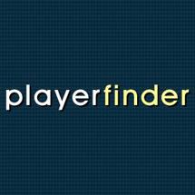 playerfinder
