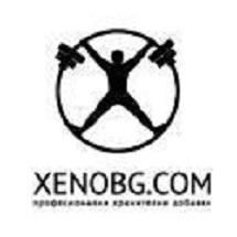 XenoBG