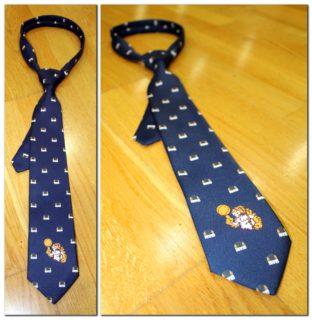 Вратовръзка - 20.00 лева