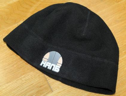 Зимна шапка - 9.00 лева