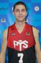 Алберт Черногоров