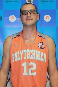 Йордан Георгиев