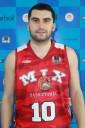 Мартин Стефанов