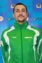 Петър Загоров