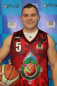 Петър Петков