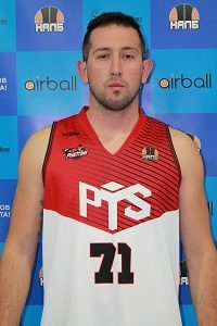 Петър Славков