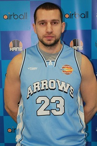 Радослав Райчев