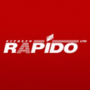 Рапидо Куриери