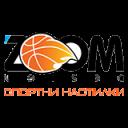 Спортни Настилки-Зуум Дизайн