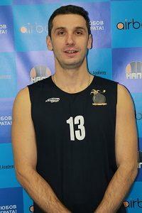 Христо Владимиров