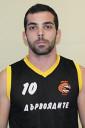 Емануил Лоанис Никос - 20130295