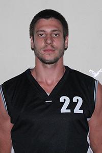Александър Недялков Иванов - 20140639