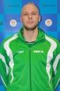 Георги Дангалаков