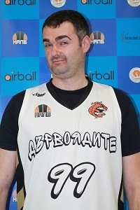 Бранимир Негревски