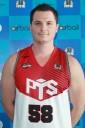 Димитър Мизов