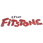 Фитстоун