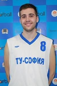 Иван Братанов