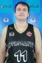 Николай Харизанов