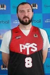 Светослав Ангелов