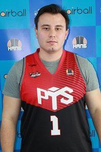 Вутомир Павлов