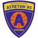 Атлетик 95 (Куклен)