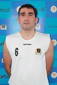 Даниел Ташков