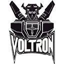 Волтрон
