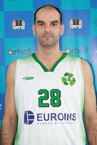 Драган Йованович