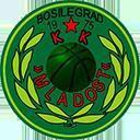 Младост-Босилеград (Сърбия)