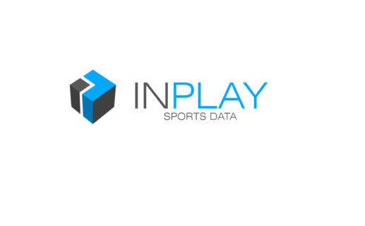 InPlay Sports Data