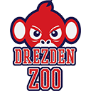 Дрезден Зуу (Дряново)