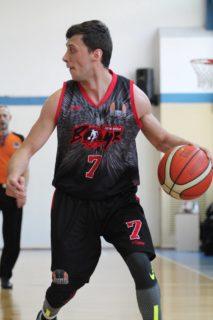 Константин Търновски