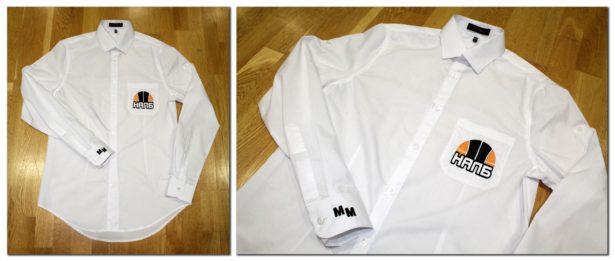 Риза - 50.00 лева*