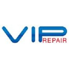 VIP Repair