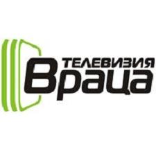 Телевизия Враца