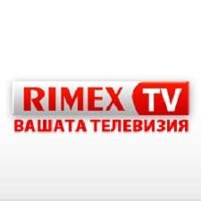 Римекс ТВ