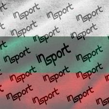 Insport