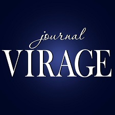 Virage Journal