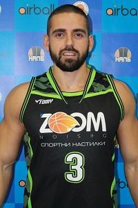 Атанас Даракчиев