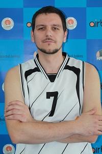 Джордже Даскалович