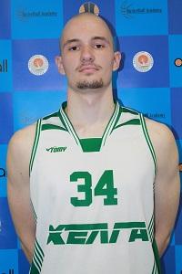 Петър Танков