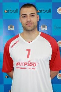 Филип Неделчев