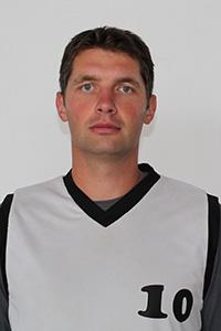 Димитър Красимиров Станиславов - 20110008