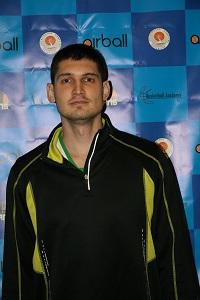 Дисислав Дончев