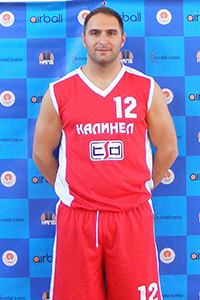 Венцислав Кукенски