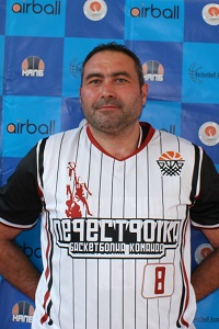 Пеньо Нацкин