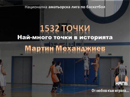 Мартин Механджиев